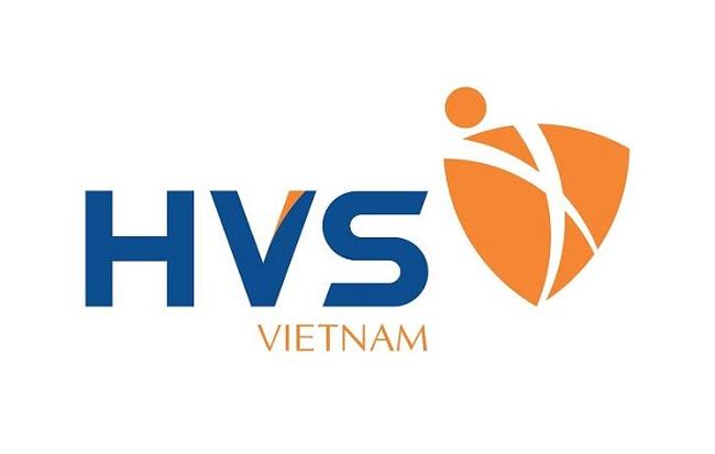 Chứng khoán HVS ngừng giao dịch tại HOSE và HNX để chấm dứt tư cách thành viên