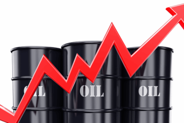 Chuyên gia: Giá dầu có thể tăng lên 95 USD/thùng trong vài tháng tới