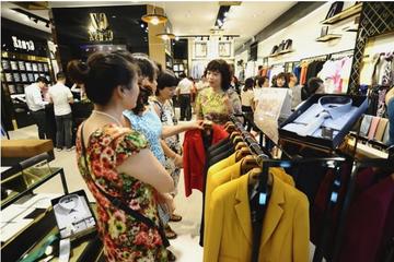 H&M và Zara đang kinh doanh ra sao tại Việt Nam?
