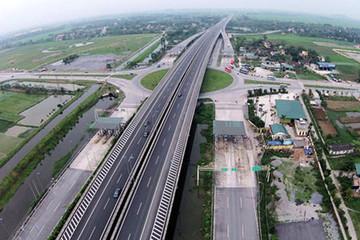 Bộ Giao thông đề xuất quy hoạch 7.000 km đường bộ cao tốc