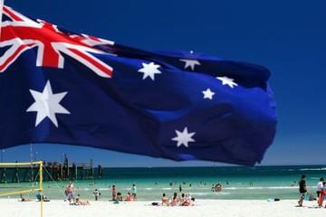 Kinh tế Australia 27 năm liền không suy thoái