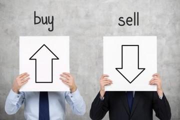 Hàng loạt doanh nghiệp chào bán cổ phần