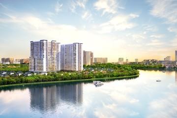 UBS: Thị trường vốn Việt Nam sẽ tăng trưởng đáng kể trong 5 năm tới