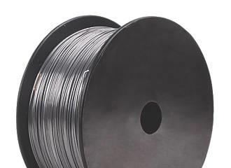 Dây hàn bằng kim loại Việt Nam bị xác định bán phá giá tại Thổ Nhĩ Kỳ
