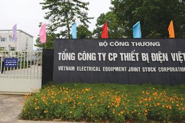 MB Capital bán thêm 12,8 triệu cp GEX