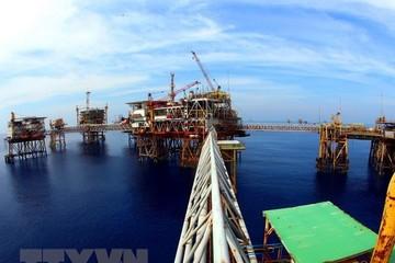 Doanh nghiệp Nga đầu tư gần 1 tỷ USD vào các dự án tại Việt Nam
