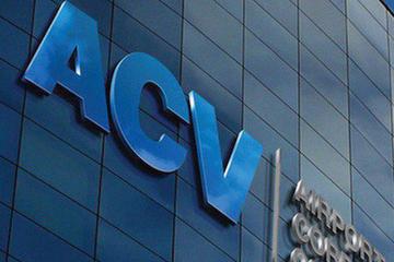 ACV chi gần 2.000 tỷ đồng chia cổ tức 2017