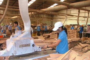 Australia thay đổi quy định nhập khẩu gỗ và sản phẩm gỗ