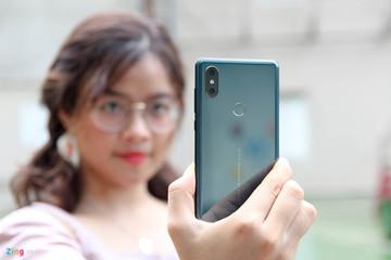 Xiaomi tung chiêu, cửa hàng điện thoại xách tay ở VN gặp khó