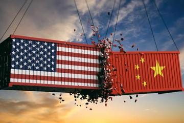 Trung Quốc thề đáp trả nếu Mỹ tiếp tục áp thuế