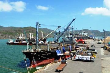 Vụ cổ phần hoá cảng Quy Nhơn: Nhà nước lấy lại cổ phần thế nào?