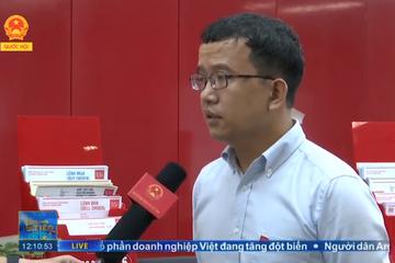 Việt Nam có nằm ngoài vòng xoáy cơn bão suy giảm tiền tệ các nước mới nổi?