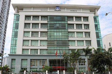 Phó Thủ tướng: Chuyển hồ sơ vụ quỹ đen Cục Đường thủy nội địa sang Bộ Công an