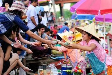 ADB lạc quan về kinh tế ASEAN