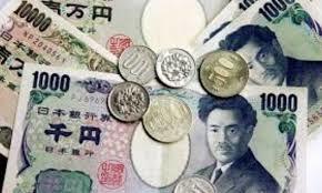 Nhật Bản: Ngân sách đề xuất cho tài khóa 2019 cao kỷ lục