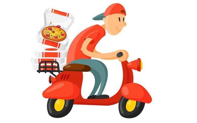 """""""Chung cảnh ngộ"""" như Lotteria hay KFC, những chuỗi pizza đình đám nhất Việt Nam cũng chìm trong thua lỗ"""