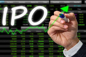 8 tháng đầu năm, chỉ có 10 doanh nghiệp được phê duyệt phương án cổ phần hóa
