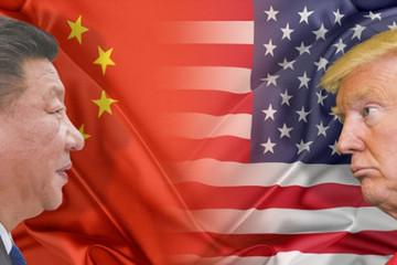 Trung Quốc và Mỹ có thể xảy ra chiến tranh lạnh