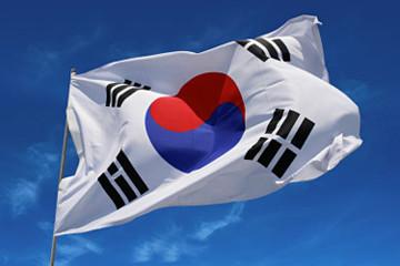 Nhà đầu tư Hàn Quốc đẩy mạnh rót vốn vào ngành ngân hàng