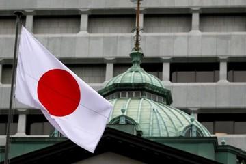 Nhật Bản tăng trưởng GDP mạnh nhất kể từ 2016