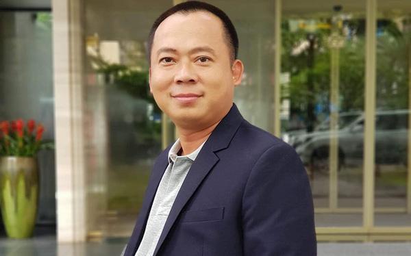 Chuỗi Thế Giới Di Động và Điện Máy Xanh có Tổng giám đốc mới