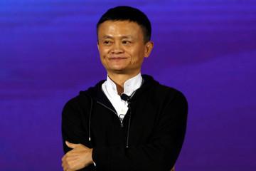 Jack Ma viết gì trong thư công bố kế hoạch nghỉ hưu?