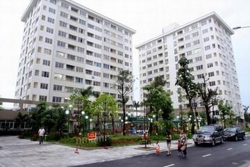 Vì sao có đề xuất xây nhà 200 triệu đồng/căn ở TP HCM?
