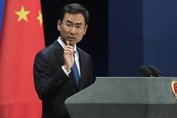 Trung Quốc tái cảnh báo đáp trả nếu Mỹ tiếp tục áp thuế