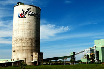 Vì sao Tổng công ty Công nghiệp Xi măng Việt Nam lỗ hàng nghìn tỷ đồng?