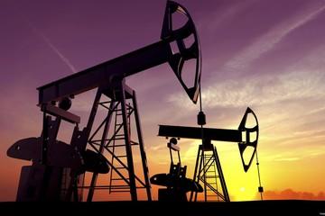 Thời điểm thế giới tiêu thụ kỷ lục dầu thô đang rất gần