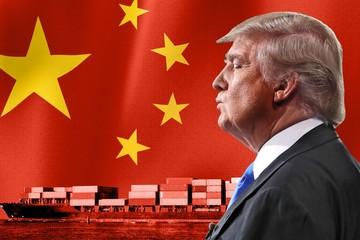 Trung Quốc còn những lựa chọn nào trong cuộc chiến thương mại với Mỹ