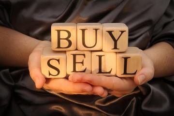 DHG, THI, PMG, PTI, VCI: Thông tin giao dịch cổ phiếu