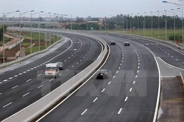 Đầu tư hơn 13.000 tỷ xây cao tốc Ninh Bình - Thanh Hóa
