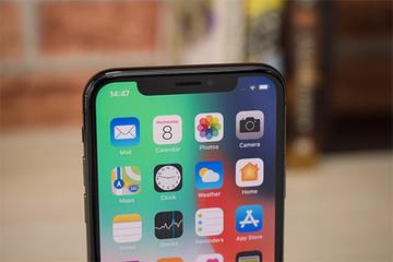 iPhone Xs và Xs Max sẽ bán ra ngày 21/9