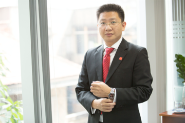 Phó giám đốc khối Dịch vụ khách hàng cá nhân của SSI Nguyễn Duy Linh: VN-Index sẽ tăng trưởng vượt mốc 1.000 điểm