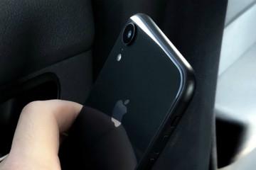 iPhone Xc giá thấp lộ ảnh sát ngày ra mắt