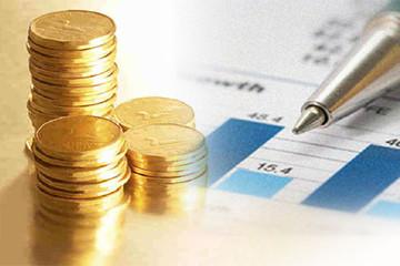 Một quỹ của Dragon Capital nhận chuyển nhượng 1,5 triệu cổ phiếu MWG