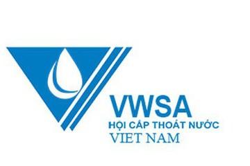 Sắp IPO 5,2 triệu cổ phần của Công ty cấp nước Kon Tum