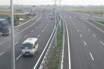 TP HCM đầu tư hơn 8.500 tỷ đồng xây 7,5 km đường trục Bắc - Nam