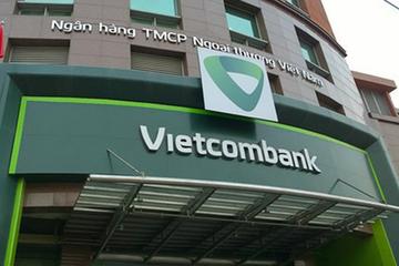 Vietcombank chào bán 53,4 triệu cp MBB, giá khởi điểm 19.641 đồng/cp