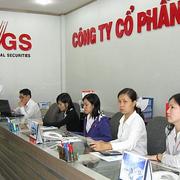 Vinaglobal họp ĐHĐCĐ hủy phương án phát hành riêng lẻ tăng vốn gấp 28,6 lần