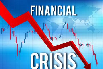 JPMorgan: Đợt khủng hoảng tiếp theo sẽ nổ ra vào 2020