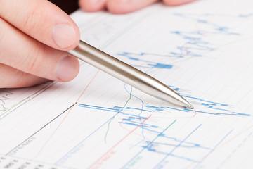 Quản lý quỹ Pavo Capital bị phạt 60 triệu đồng do chậm CBTT