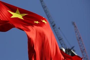 Trung Quốc nhấn mạnh cần cải cách hệ thống thương mại thế giới