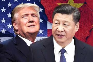 Bloomberg: Trump chỉ đạo triển khai kế hoạch áp thuế với 200 tỷ USD hàng hóa Trung Quốc