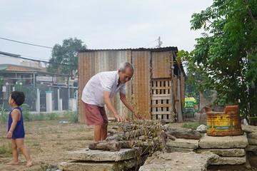 20.000 hộ dân TP HCM sắp thoát quy hoạch 'treo'