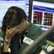 Nhà đầu tư cần rút ra bài học gì từ vụ Lehman Brothers sụp đổ?