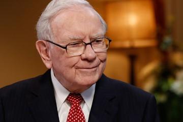 4 điều cần làm để thành công theo định nghĩa của Buffett