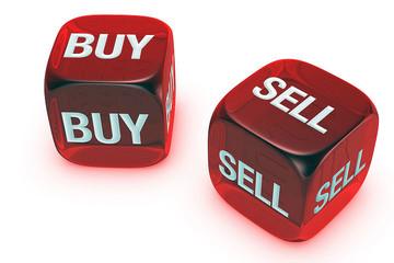 HSG, SSC, VPB, GMC, SBT: Thông tin giao dịch lượng cổ phiếu lớn
