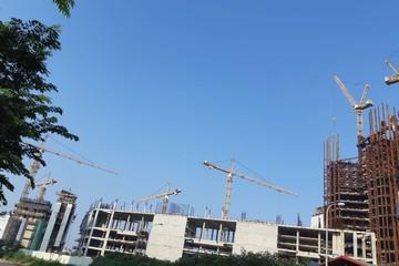Khối tài sản dở dang gần 5.700 tỷ của VietinBank